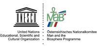 Biosphärenparks Österreich